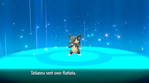 Pokemon Let's Go Alolan Forms: how to get every Alola form