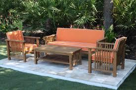 custom patio cushions cushion foam for outdoor furniture custom sunbrella cushions