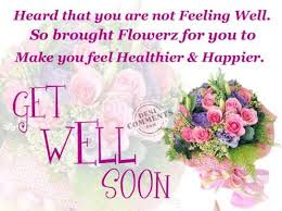 get-well-soon-quotes-for-friends-750 | GLAVO QUOTES