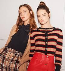 Motivi Online Shop: Women's <b>Clothing</b> | Motivi.com - GB