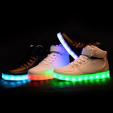 best 25 light up shoes ideas on up shoes shoes that light up and cute shoes