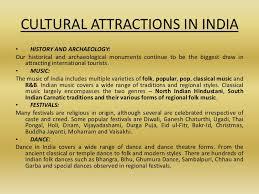 cultural tourism in  12