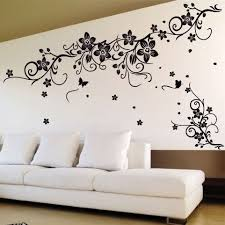 Small Picture Best 25 Butterfly wall decor ideas on Pinterest Wall decoration
