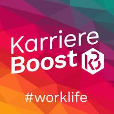 KarriereBoost #worklife
