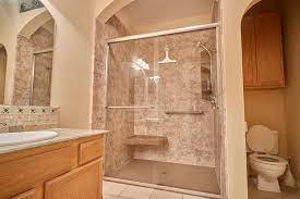 Houston TX Bathroom Remodeling Bath Remodelers Inspiration Bathroom Remodeling Houston Tx