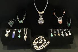 reflections fine jewelry quality value service