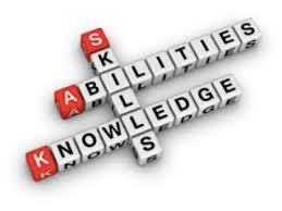 Include Sales Skills Assessment In Performance Reviews Drive Revenue