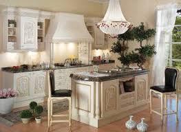 italian modern furniture brands design ideas italian. Italian Modern Furniture Brands Design Ideas Best Italian Modern Furniture Brands Design Ideas N
