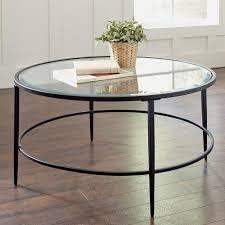 full size of modern coffee tables mercury glass coffee table magnolia home silo print dpi