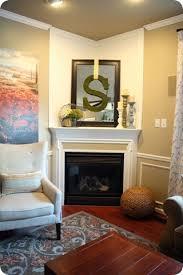 corner fireplace design ideas d9470b2ef73a43abbee22c79ef2fcc2b