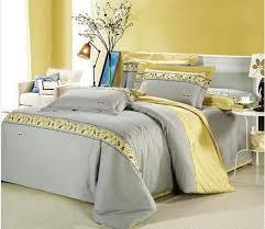 Cotton Beige Bedding Set Cotton Duvet cover Flat Sheet Pillowcase ... & ... 100% cotton beige bedding set cotton duvet cover flat sheet pillowcase  /bed linen/ Adamdwight.com