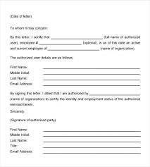 Verification Email Sample Naveshop Co
