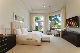 traditional master bedrooms. Residential Living Rooms, Family Dining Master Bedrooms Traditional-bedroom Traditional A