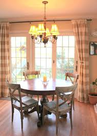 breathtaking pictures of window treatments for sliding glass doors in kitchen remarkable kitchen sliding glass door