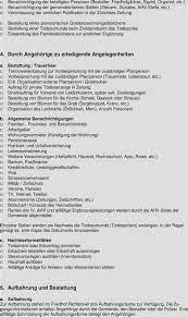 Neustart für das chorsingen neu ab 23.08.2021. Lebenslauf Fur Beerdigung Beispiele 026 Lebenslauf Hobbys Beispiele Beispiel Fur Einen Erstell Deinen Lebenslauf Im Online Editor