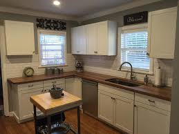 we would love to discuss your ideas and help you choose the perfect countertop for your home kitchen or commercial space