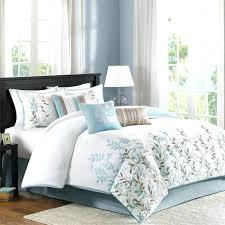 twin extra long bedding boho canada size