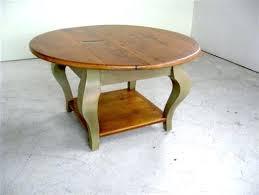 small round coffee table small round coffee table farmhouse interior small round coffee table design handmade