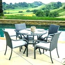 outdoor furniture clearance s s patio sets