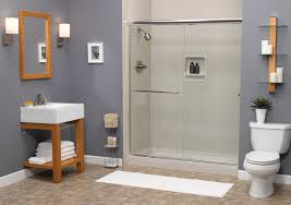 Bath & Shower Liners   Tub to Shower Conversion Fort Myers FL