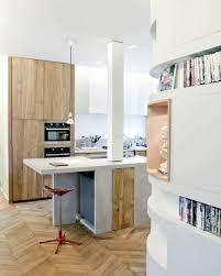 Very Small Kitchen Kitchen Room 2017 Kitchen Design Amazing Very Small Kitchen