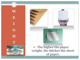 Resume Paper Weight Unique Quality Of Paper For Resume And Application Letter