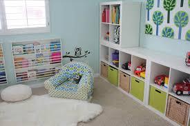 52 most rless pink kids rug lavender rugs for nursery kids area rugs play rugs for