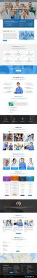 Business Website Templates Amazing TransPro Transport Trucking Logistics Joomla Template