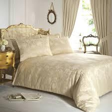 full size of super king bedding duvet covers king duvet covers sets bedding vantona rose damask