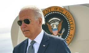 Biden Fires Social Security Head Andrew ...
