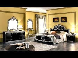 best bed designs. Unique Designs Best 3000 Bed Designs Images Part 1 Unique Ideas Photos SlideShow Pics  Bedrooms Architectural And E