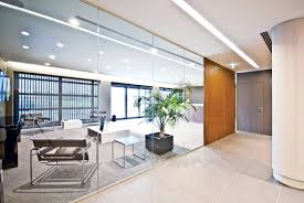 office wood. Partition-wall-glass-office-partitions-sliding-doors-aluminium- Office Wood