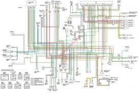 cb wiring diagram images sc wiring diagram honda honda motorcycle wiring diagrams