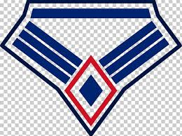Chief Master Sergeant Philippine Air Force United States