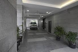modern car porch floor tiles design tile designs within house car porch tiles design