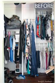 closet organizers do it yourself. Can You Transform An Entire Room With Only $100 In Just 1 Month? Bet Closet Organizers Do It Yourself