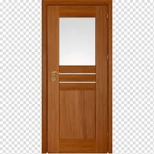sliding glass door window wood masonite