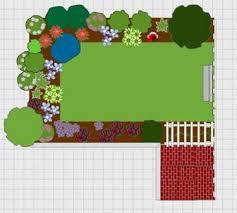Plan A Garden Online Free On Line Garden Planner Curbly