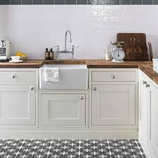 Kitchen Floors Uk Al Murad Britains Largest Independent Tile And Natural Stone