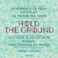 Quotes On Faith Amazing 48 Best Elder Jeffrey R Holland Images On Pinterest Inspiring