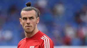 Real Madrid: Gareth Bale will angeblich bleiben