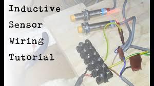 prox sensor wiring wiring diagram inductive sensor wiring tutorial prox sensor wiring inductive sensor wiring tutorial