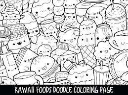Coloring Pages Food Coloring Pictures Healthy Food Coloring