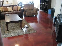Epoxy Kitchen Flooring Home Design Residential Epoxy Flooring Kitchen Electrical