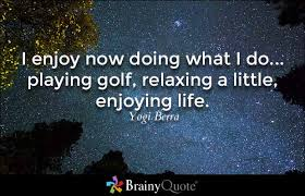 Golf And Life Quotes Inspiration Golf Quotes About Life With Awesome Images On Golf Quotes Classy