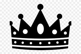 Free Download Clipart Kings Crown Clipart Free Download Clip Art Queen Crown