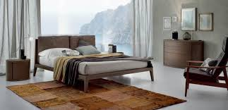 modern vintage bedroom furniture. Actually, The Vintage Modern Bedroom Furniture