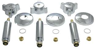 eljer shower valve to expand eljer shower faucet handles eljer shower valve parts