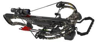 Barnett Crossbow Comparison Chart The 12 Best Crossbows Of 2017 Field Stream