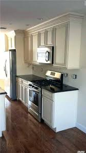 jk kitchen cabinets westbury ny j k kitchen bath westbury ny 11590 pictures inspirations